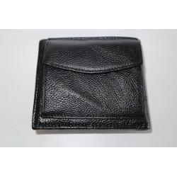 """Кошелек мужской кожаный """"Tailian'' 116-12H09"""