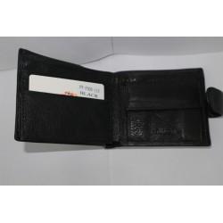 """Кошелек мужской кожаный """"Balisa"""" Код:F005-115"""
