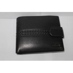 """Кошелек мужской кожаный """"Balisa"""" Код:004-93"""