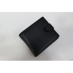 Мужские портмоне ЭКО -кожа''Balisa'' 004-75 кож. перегородка