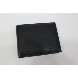 Мужские портмоне ЭКО -кожа''Balisa'af005-75 кож. перегородка
