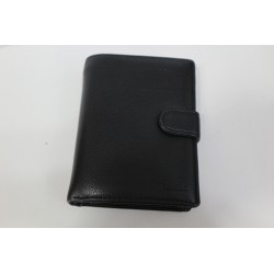 Мужские портмоне ЭКО -кожа''Balisa'' 007-73 кож. перегородка