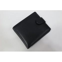 Мужские портмоне ЭКО -кожа''Balisa'' 208c-73 кож. перегородка