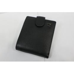 Мужские портмоне ЭКО -кожа''Balisa'' 005-73 кож. перегородка