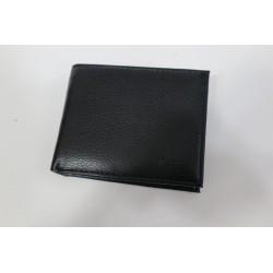 Мужские портмоне ЭКО -кожа''Balisa'' af005-73 кож. перегородка