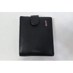 Мужские портмоне ЭКО -кожа''Balisa'' 208c-78 кож. перегородка