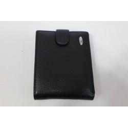 Мужские портмоне ЭКО -кожа''Balisa'' 003-76 кож. перегородка