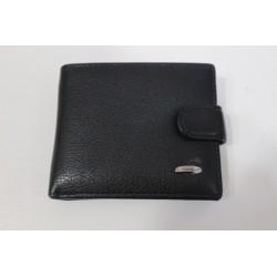 Мужские портмоне ЭКО -кожа''Balisa'' 004-76 кож. перегородка
