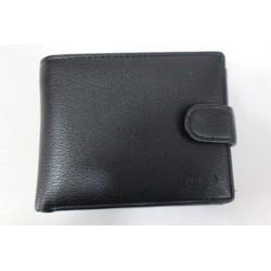Мужские портмоне ЭКО -кожа''Balisa''005-72 кож. перегородка