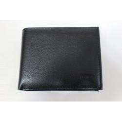 Мужские портмоне ЭКО -кожа''Balisa'' af005-72 кож. перегородка